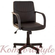 Trade Tilt (Трейд) PM60 кресло офисное для персонала