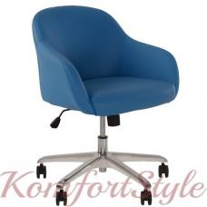 Wait GTP Tilt  AL70 (Вейт) кресло офисное для зон ожидания