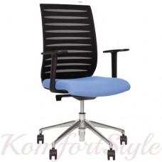 Xeon  (Ксеон) R  AL70  кресло для работы за компьютером