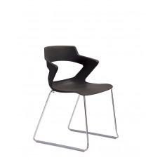 Zenith (Зенит) plast CFS  кресло для посетителей