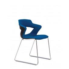 Zenith (Зенит) plast plus CFS  кресло для посетителей