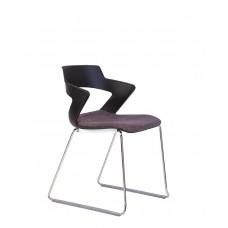 Zenith (Зенит) plast plus combi CFS  кресло для посетителей